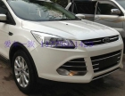 Стекло фары Ford Kuga 2 2013-2016 (Escape)